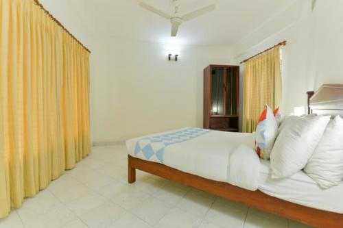 Mermaid Hotel Cochin Gallery (7)